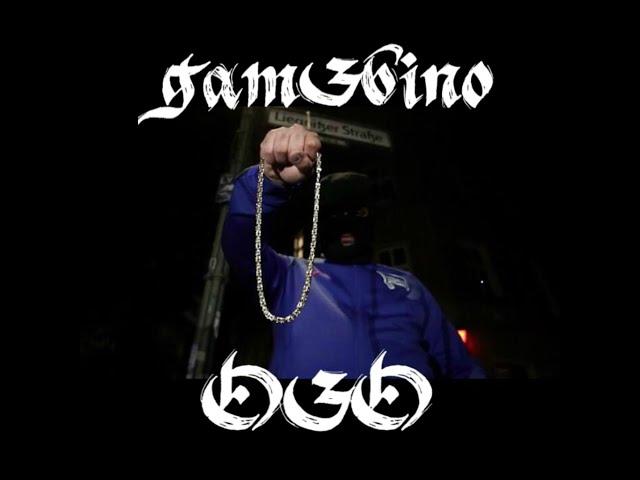 Gambino - Null Drei Null