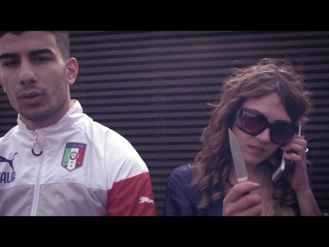 Haiyti - Italiano