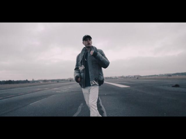 Warum - Hustensaft Jüngling (Offizielles Musikvideo)