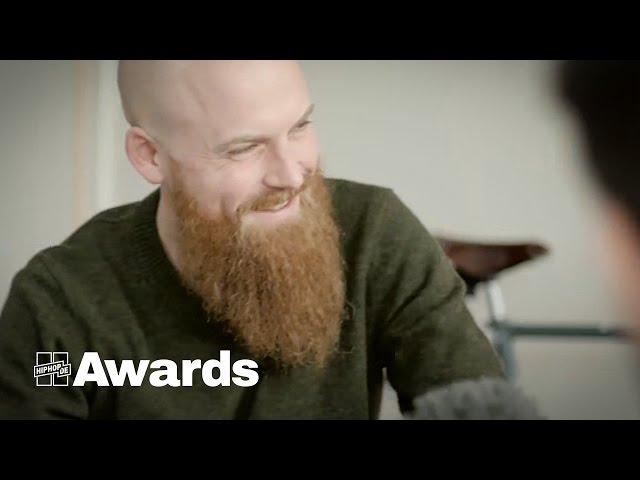 Jahresrückblick 2016: Beste Newcomer & Upcoming Artists – Hiphop.de Awards