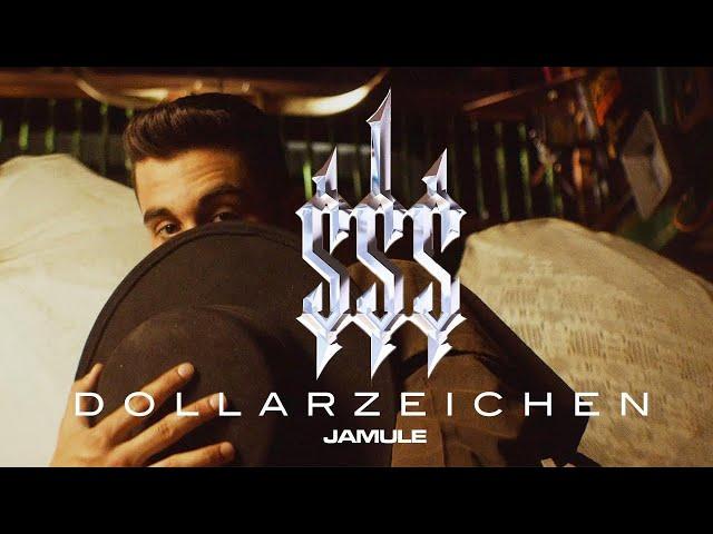 Jamule - Dollarzeichen