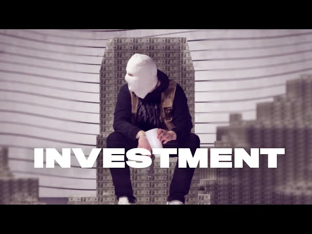 Jay A - investment
