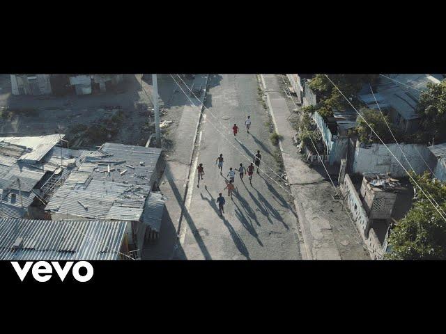 Jay Z, Damian Marley - Bam