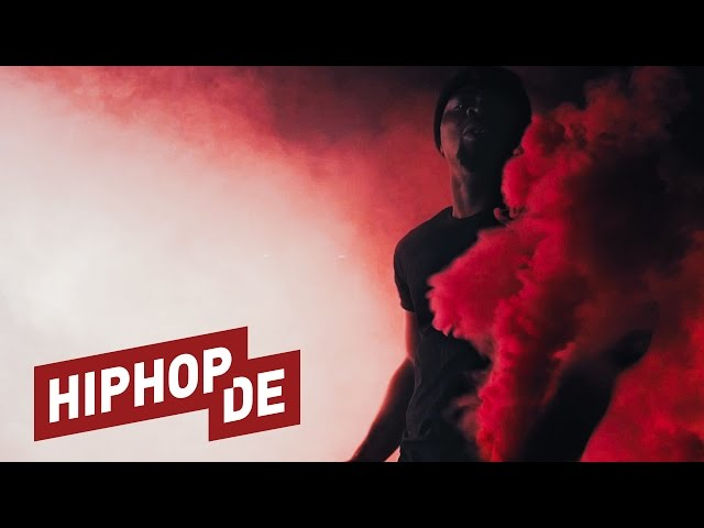 Jean-Cyrille – Kugel (prod. Caid) – Videopremiere