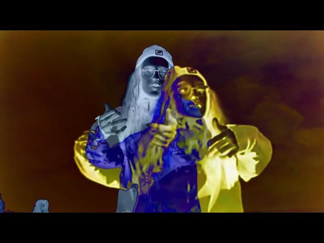 Johnny Rakete - Nein Nein (prod. HawkOne) // JUICE Premiere