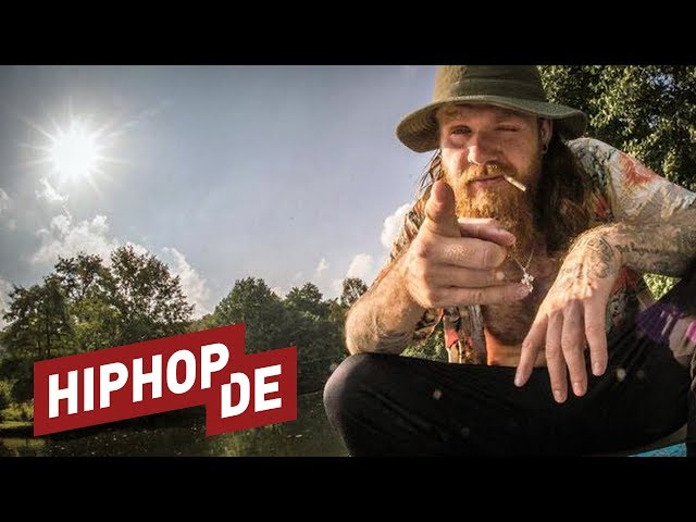Karmo Kaputto – Lambada (prod. Sansimo) – Videopremiere