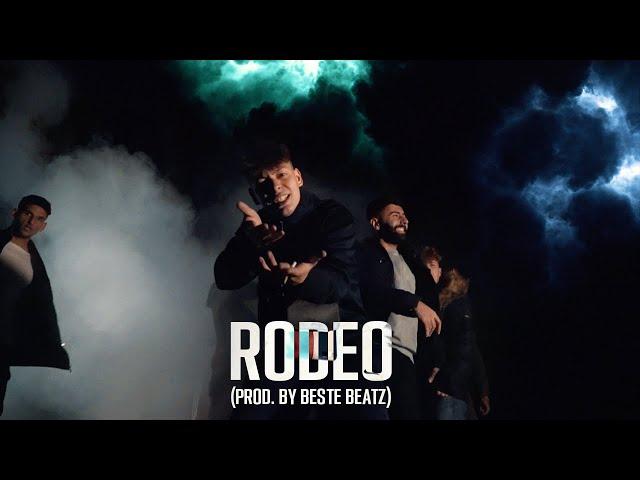 Kasimir1441 - Rodeo