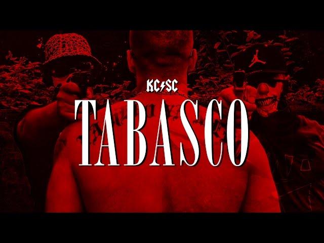 KC Rebell, Summer Cem - Tabasco