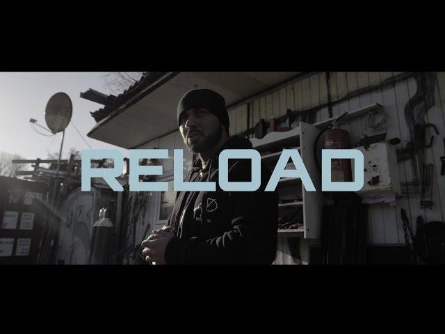 Kianush - Reload
