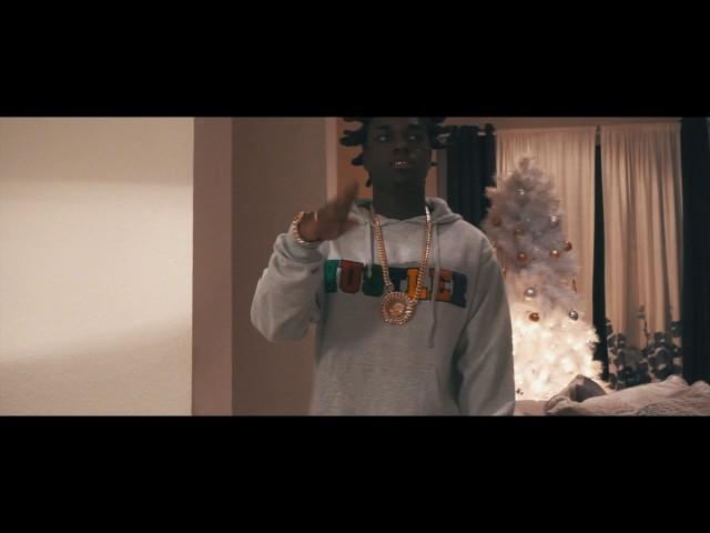 Kodak Black - There He Go