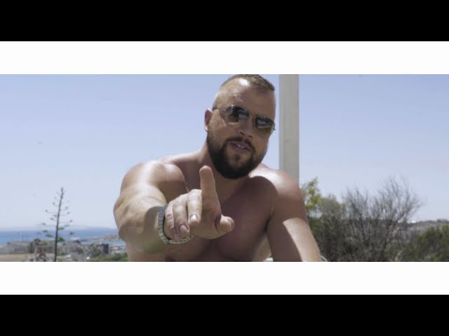 Kollegah - Rapflows, Cashflows