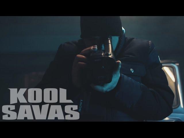 Kool Savas, Taktloss, M.O.R. - Rapper wie du