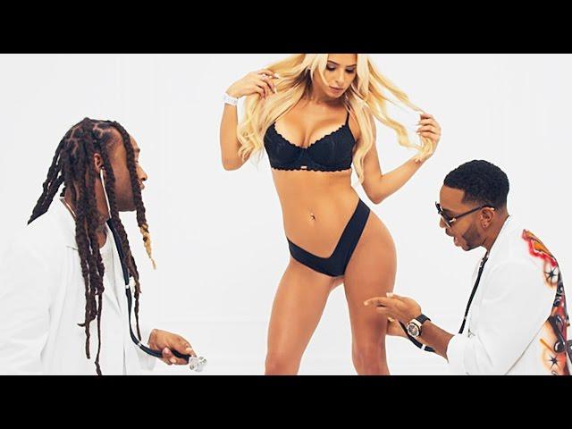 Ludacris, Ty Dolla $ign - Vitamin D