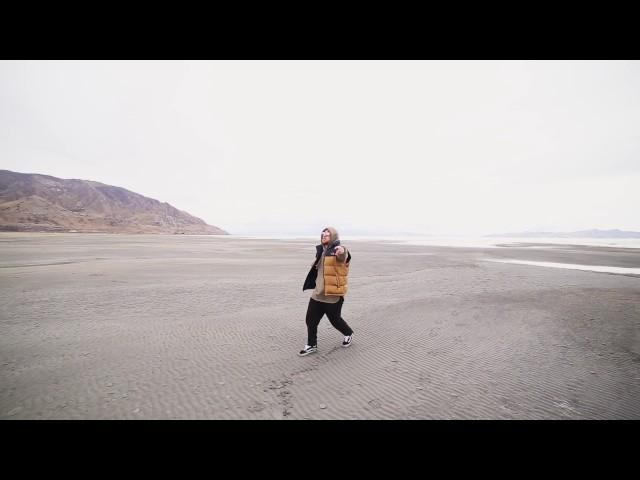 Mac Miller - Stay