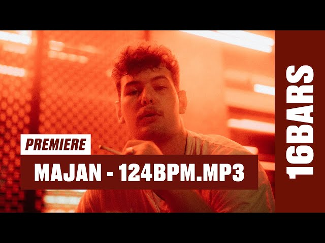 Majan, Jugglerz - 124bpm.mp3