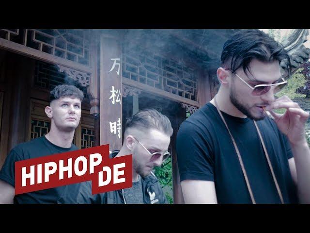 Mavie – Bengah (prod. RJacksProdz & Masta) – Videopremiere