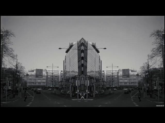 MAXAT: FEUER [2017]