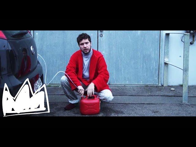 MC Bomber - Musik aus meiner Crew / Wir biten nicht