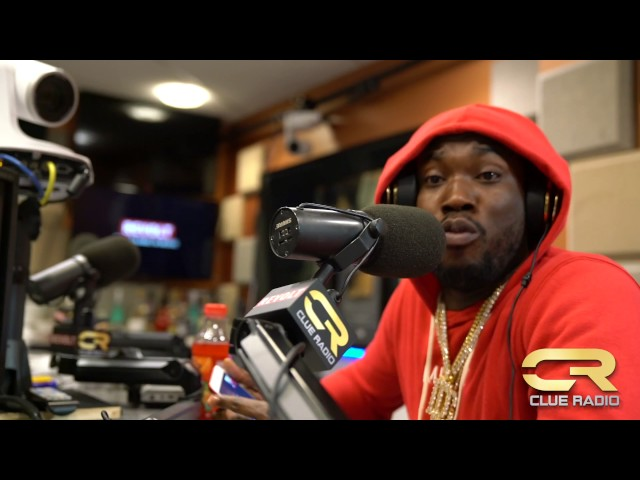 Meek Mill - Wins And Losses Freestyle