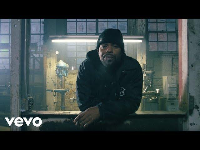 Method Man - The Classic