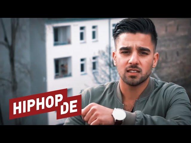 Mikz – Momente (prod. Beatsontherocks) – Videopremiere