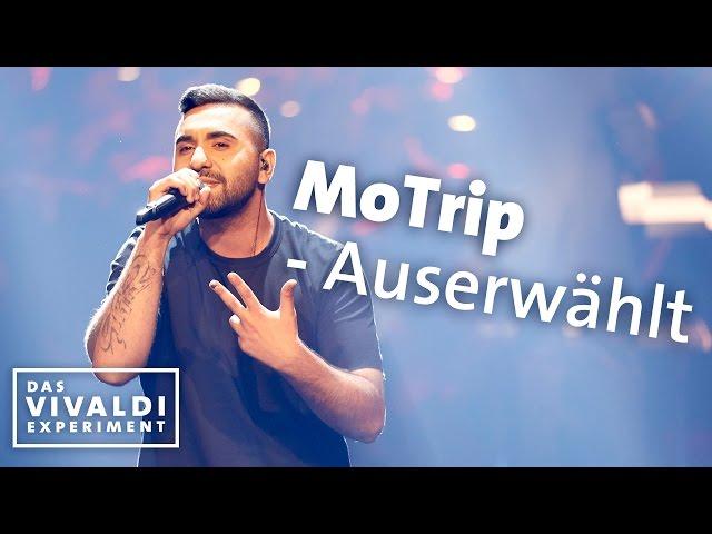MoTrip - Auserwählt (live)