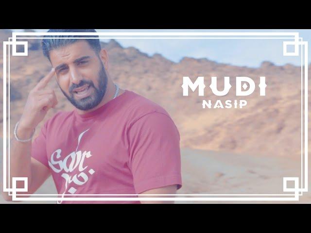 Mudi - Nasip [Offizielles Video]