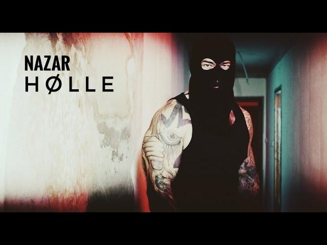 Nazar - Hölle