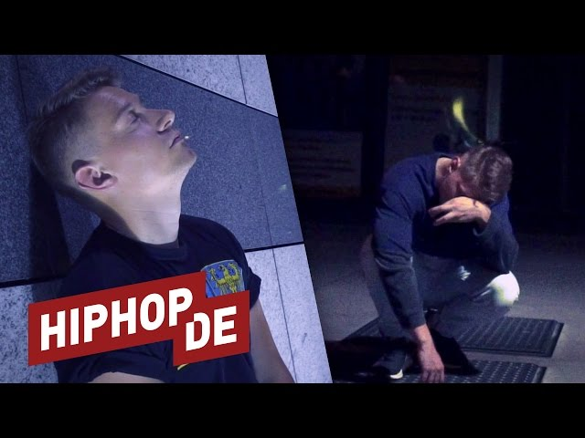 NeunFünf – Novoline Nights (prod. NeunFünf) – Videopremiere
