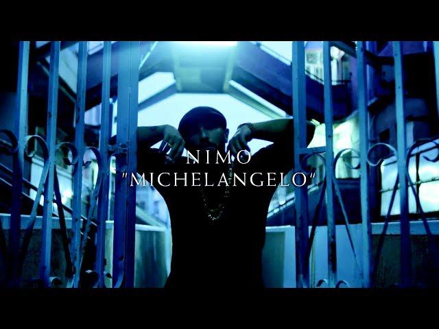 Nimo - Michelangelo