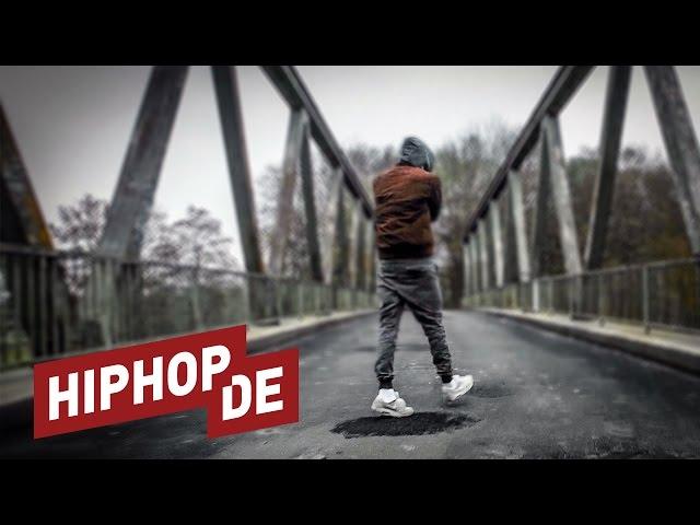 Njungederalynes – 93er (prod. Johnny Pepp) – Videopremiere