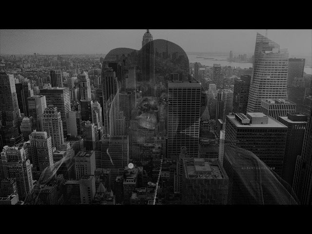 Notorious B.I.G., Faith Evans, Jadakiss - NYC