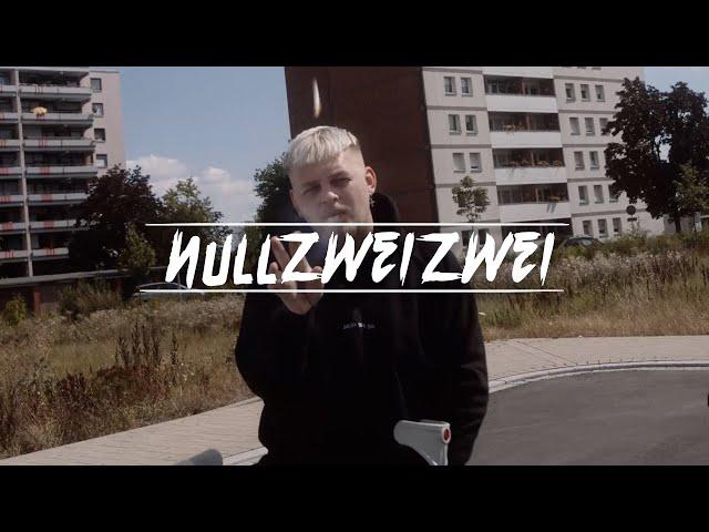 Nullzweizwei - Дай мне 2