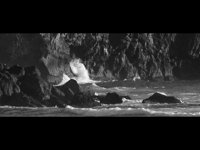 Pierre Sonality -  La Pioggia