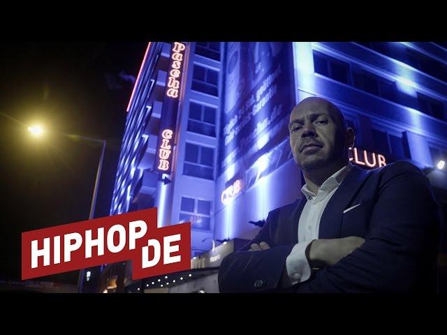 Pillath – Wie ein Onkel (prod. Gorex) – Videopremiere