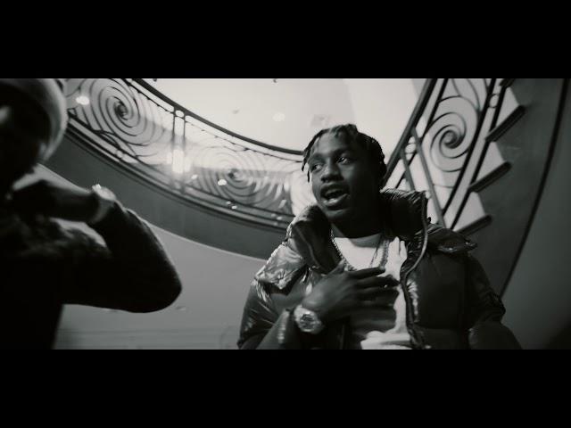Pop Smoke, Lil Tjay - War