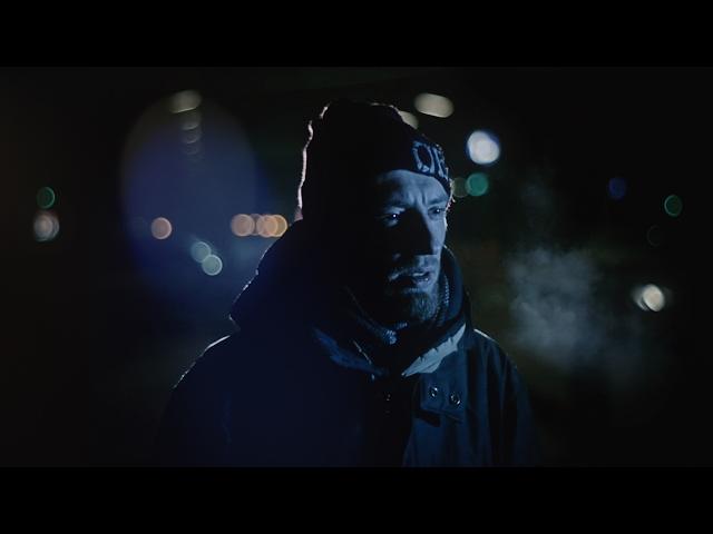 Proton Endzeitfunk - Traumleben (Offizielles Musikvideo) prod. MirrorBeatz