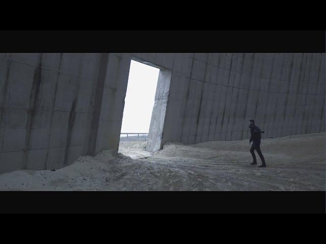 PTK - Denkmal