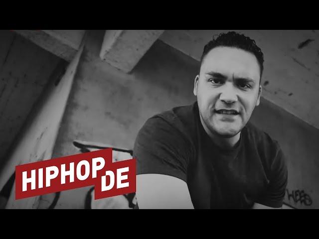 Qazid – Money (prod. Apobeatz) – Videopremiere