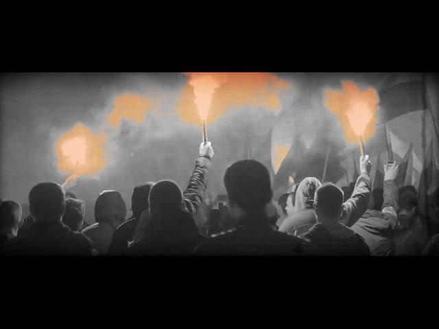 Reeperbahn Kareem - Dreh den Bass auf (prod.DevinBeats) (Offizielles Video)