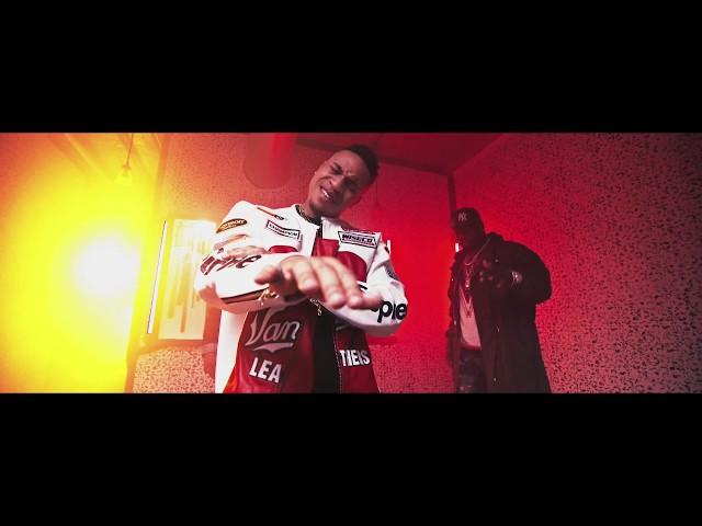 Rotimi, 50 Cent, T.I. - Nobody