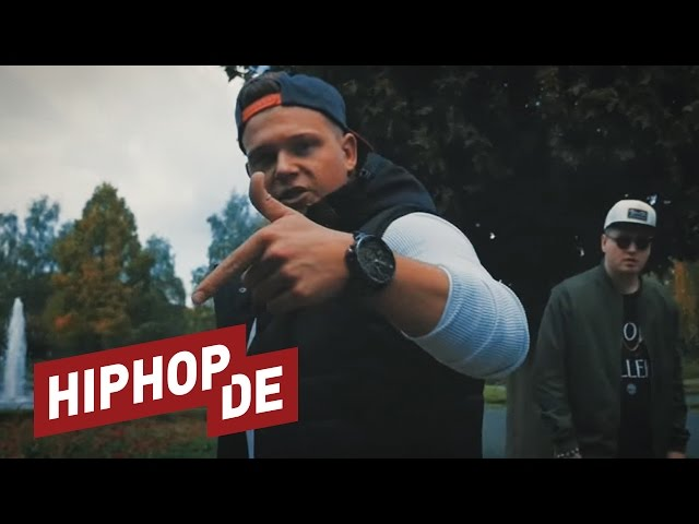 Rough ft. Laskah – Zeitmaschine (prod. Payman) – Videopremiere
