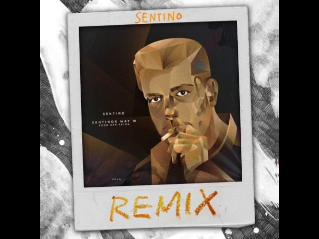 Sentino - C4 (Cenzo Beatz Remix)