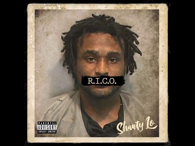 Shawty Lo - B.I.G (feat.  Lil Boosie & Alexis Branch)