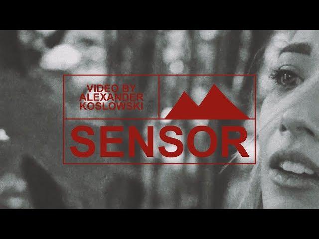 Sierra Kidd, Mike Singer - Sensor