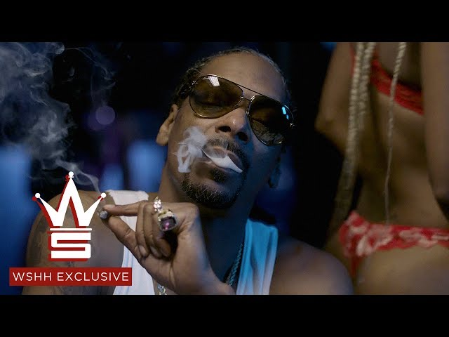 Snoop Dogg, K Camp - Trash Bags