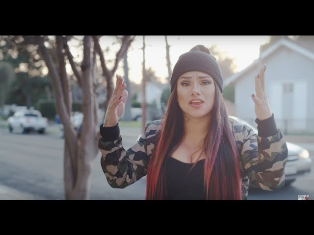 Snow Tha Product - I Dont Wanna Leave (Remix)