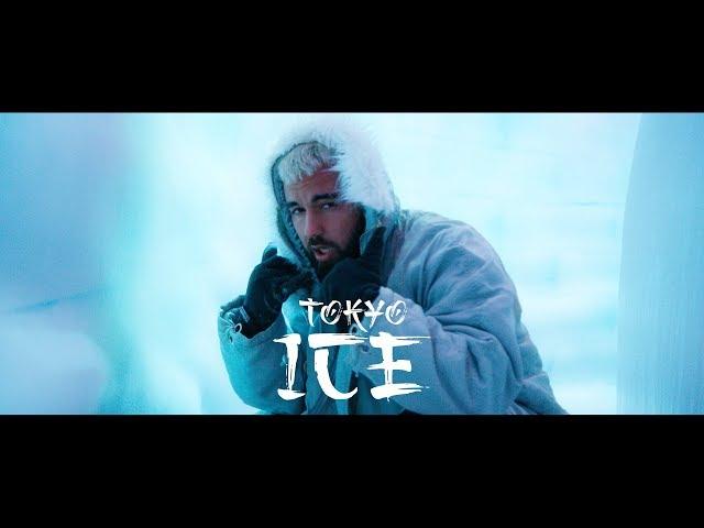 Tokyo - ICE