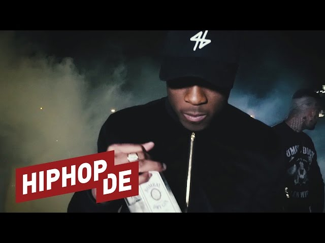 Ulysse – Chez Nous (prod. Moduza Music) – Videopremiere