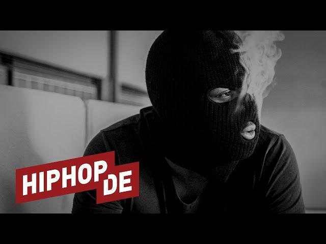 Ulysse – Pour Moi (prod. Frenko Bash) – Videopremiere